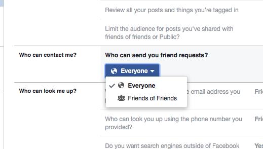 send-friend-requests
