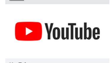 it-looks-like-you-youtube-link